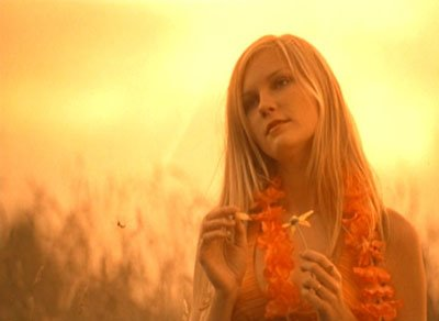 Lux from Virgin Suicides