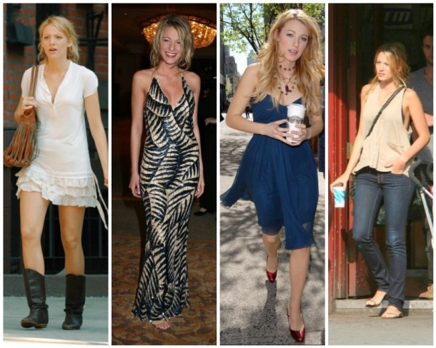 Blake_Lively_Bohemian_Fashion