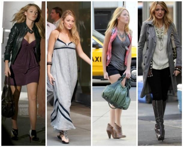 Blake_Lively_Gossip_Girl_Serena_Style