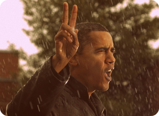 https://lavieboston.files.wordpress.com/2009/08/barack-obama-giving-the-peace-sign.jpg