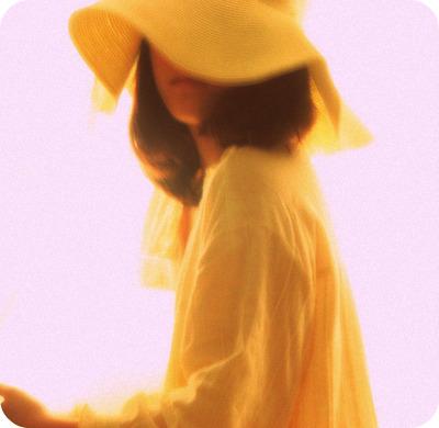 Bohemian hat