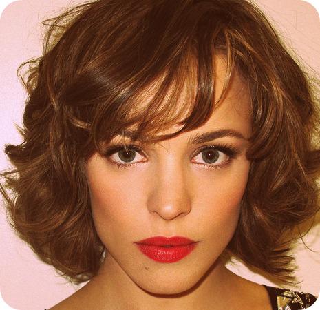 Rachel Mcadams flawless skin