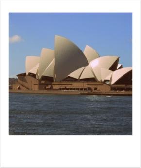 La Vie…Sydney
